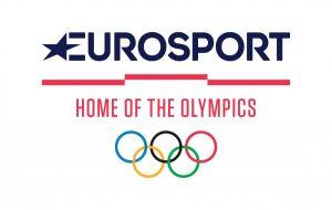 eurosport_homeoftheolympics-logo