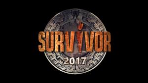 survivor_logo_2017_baski